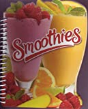 Smoothies, CEO, Publications International, Ltd. Louis Weber, 141272662X