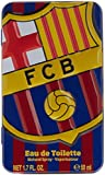 Air-Val International FC Barcelona Eau de Toilette