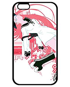 Thomas Wild Hunt's Shop 8873647ZC395287742I6P Hot Air Gear Tpu Case Cover Compatible With iPhone 6 Plus/iPhone 6s Plus