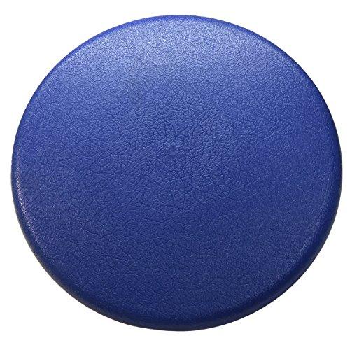 Royal Blue bucket lid by Bucket Lidz