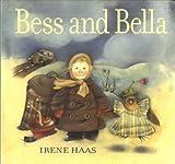 Bess and Bella, Irene Haas, 1416900136