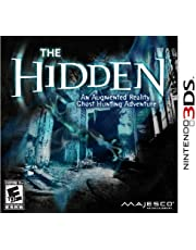 Hidden  / Game