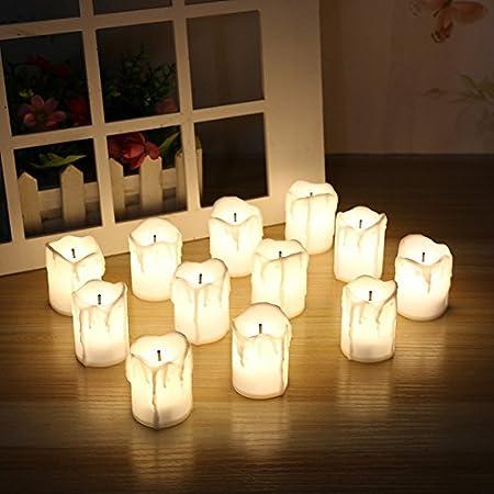 51wzqELpG0L._SS450_ Beach Wedding Lanterns & Nautical Wedding Lanterns