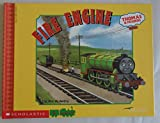 Thomas & Friends: Henry and The Elephant / Fire Engine