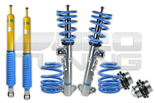 Factory Strut Assembly Bmw 428i Bmw 428i Factory Struts
