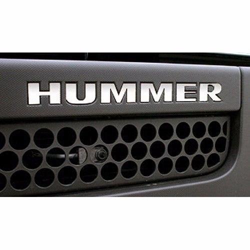 hummer h3 computer - 7