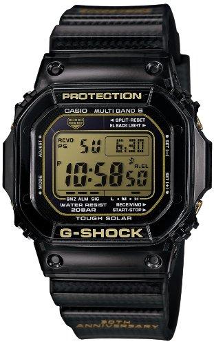 Casio G-shock Limited Edition 30 Year Anniversary Stars Thirty Thirty GWM5630D-1