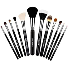 Sigma Beauty Essential Kit - 12 ct