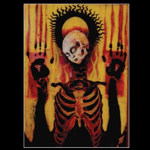 Muerte Solar by Un Festin Sagital on Amazon Music - Amazon.com