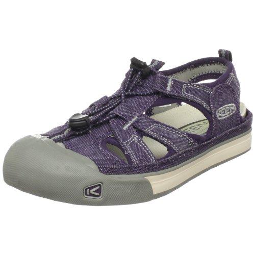 Grape Grey KEEN Womens Sandal Womens KEEN Sweet Neutral Coronado xY7qfvwU