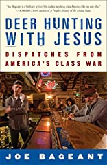 Years before Hillbilly Elegy andWhite Trash,a raucous, truth-telling look at the white working poor -- and why they have learned to hate liberalism.What it adds up to, he asserts, is an unacknowledged class war.By turns tender, incendiary...