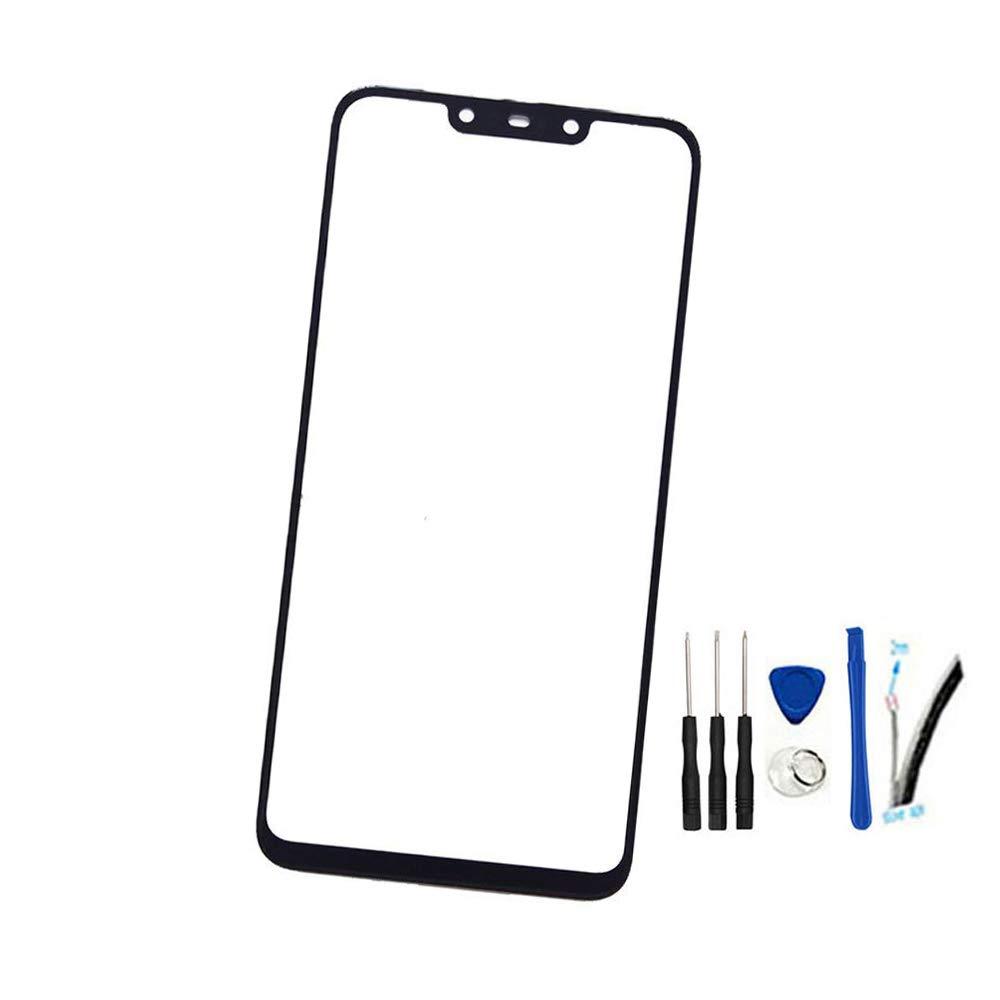 Pantalla Para Huawei Nova 3i Ine-lx2 / P Smart+