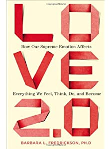 Learn more about the book, Love 2.0