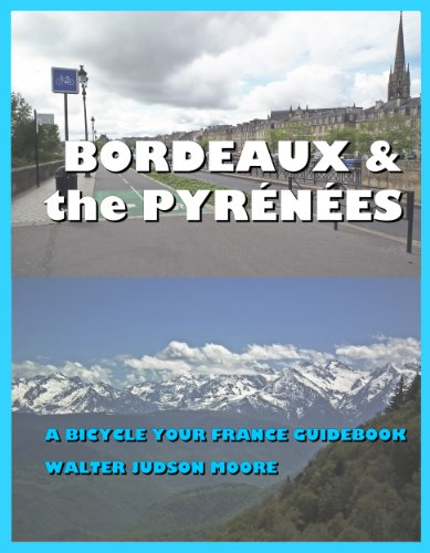 ((TOP)) Bordeaux & The Pyrenees: A Bicycle Your France E-Guide. directly Program Lithium listo removal hobby Della Cuerdas