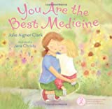 img - for You Are the Best Medicine book / textbook / text book