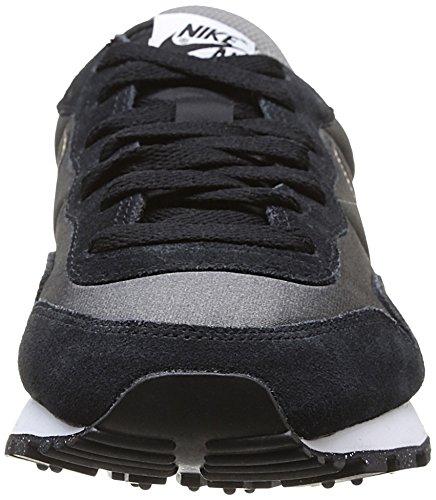 Anthracite Grain 599124 Mtlc Herren Pegasus Air Nike 83 100 Laufschuhe Gld blck Mehrfarbig P6t8qw