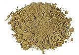 Best Botanicals Valerian Root Powder 4 oz. Review