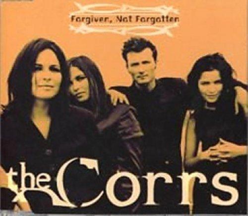 THE CORRS BAIXAR DVD DO