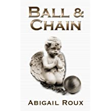 Ball & Chain (Cut & Run Series Book 8)