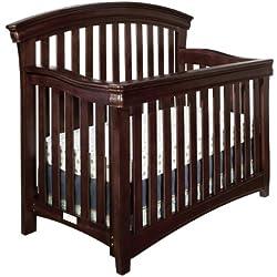Nursery Decoration Inspiration Westwood Design Cribs