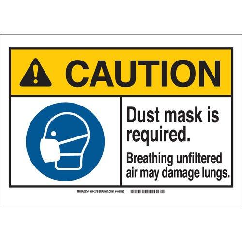 Signs Eye Mask - 7