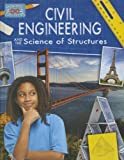 img - for Civil Engineering and the Science of Structures (Engineering in Action) book / textbook / text book
