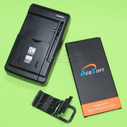Buy desktop charger samsung battery