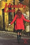 Identity Lost, Donna Rust, 1466211261