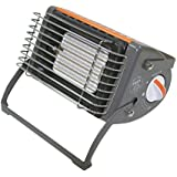 Kovea Cupid Gas Heater