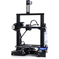 Creality 3D Ender 3 3D Printer Resume Printing High Precision 220 * 220 * 250mm