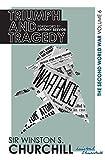 The Second World War: Triumph And Tragedy: Volume VI by Winston S. Churchill (2015-01-15)
