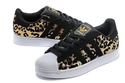 Adidas Superstar Sneakers womens DK8H9PCUNBSZ