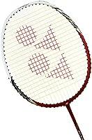Yonex Arcsaber Lite G4//G5 Badminton Racket