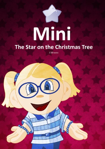 The Star on the Christmas Tree (The Babis Book 3)