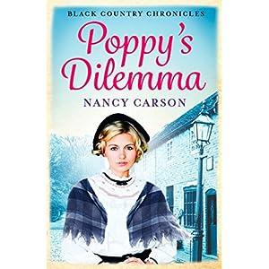 Poppy's Dilemma