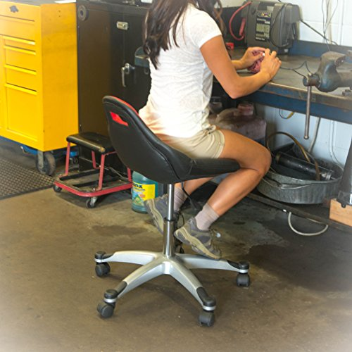 Traxion 4-700 ProGear Office Seat by Traxion (Image #1)