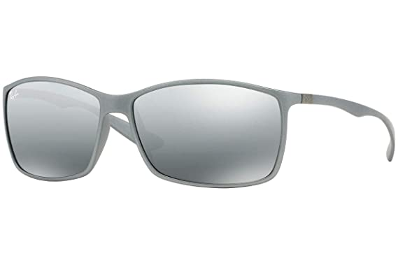 92730d4662 Image Unavailable. Image not available for. Colour  Ray Ban RB4179 601788 62  Mens Sunglasses