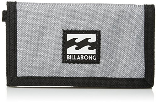 Top 10 recommendation wallet for men with zipper pocket