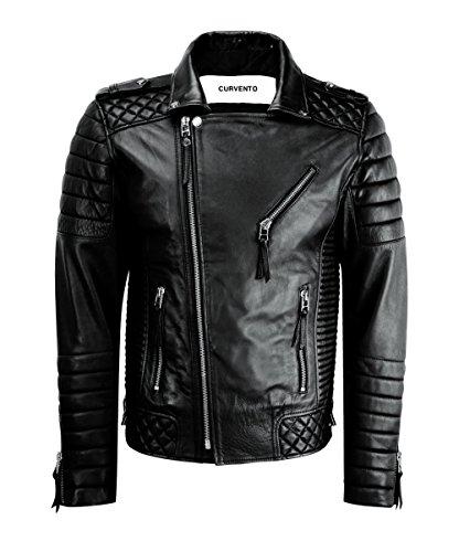 Wolf Motorbike Clothing - 3