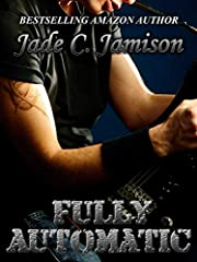 Fully Automatic (Bullet Book 5)