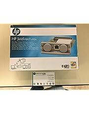 HP JETDIRECT 690N WIRELESS PRINT