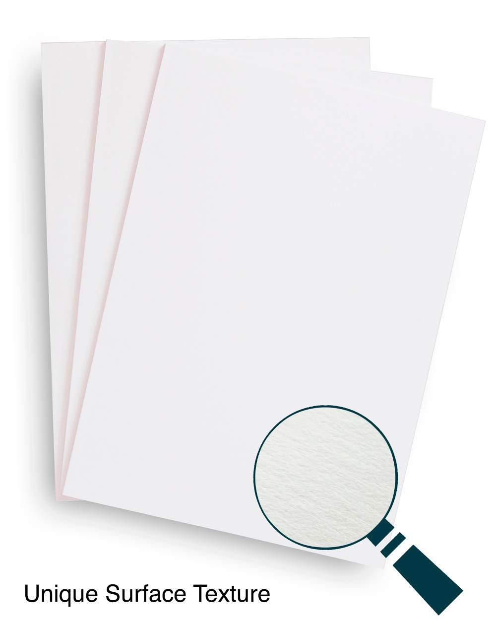 Marrutt Traditionelles Barytapapier, Barytapapier, Barytapapier, 280 g m², seidenmatt, 25 Blatt B07NQNLR9H   Elegant und feierlich  c60830