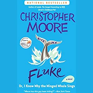 Fluke Audiobook