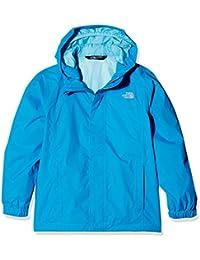 Boys' Resolve Reflective Jacket (Little Kids/Big Kids)