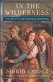 In the Wilderness: The Master of Hestviken, Vol. 3