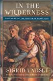 img - for In the Wilderness: The Master of Hestviken, Vol. 3 book / textbook / text book
