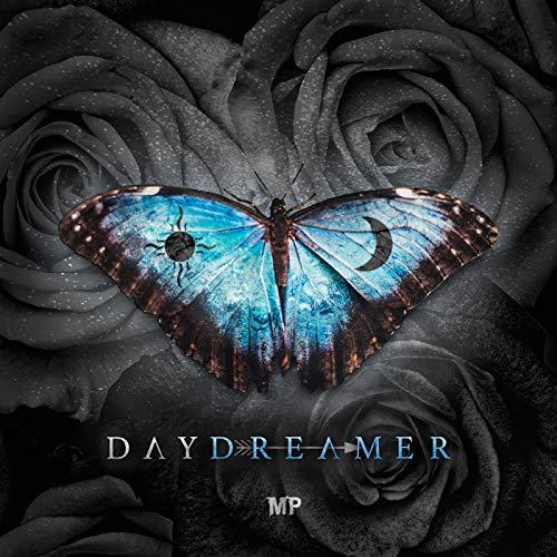 Matthew Parker - Daydreamer 2018