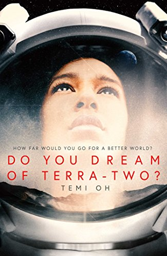 Do You Dream of Terra-Two? (English Edition)