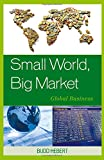 Small World Big Market : Global Business, Hebert, Budd, 0739187228
