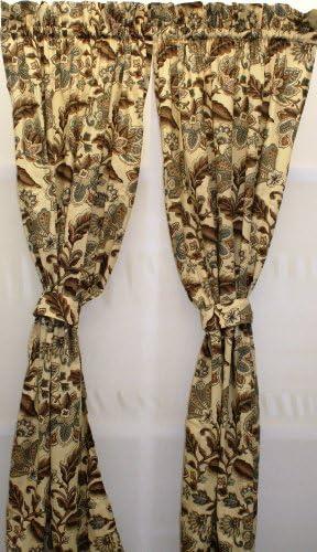 The_Curtain_Shop Valarie Paisley Linen 84